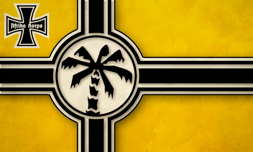 Afrika Korps Flag 2.png