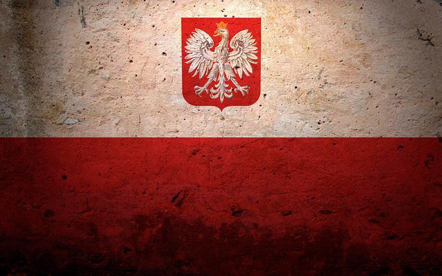 New Republic of Poland