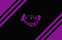 United Purple Nations Flag.png