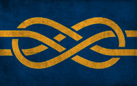 Celestial Union Flag.png