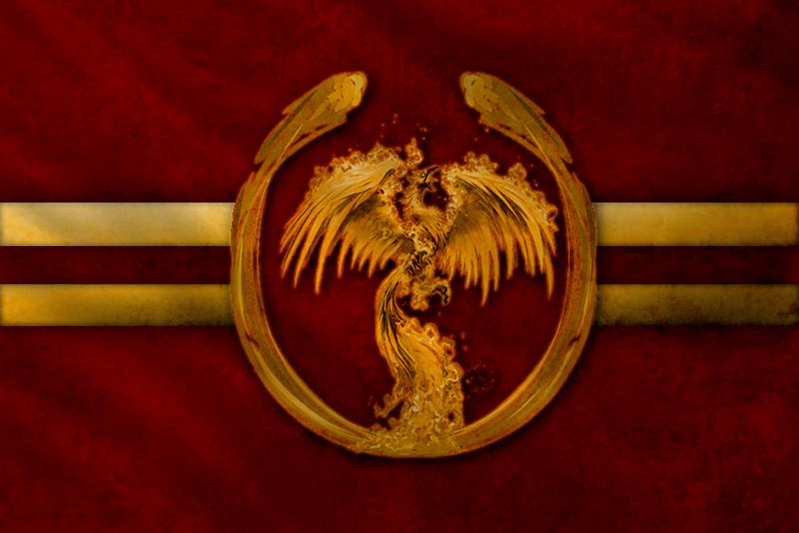 5thGPC flag.png
