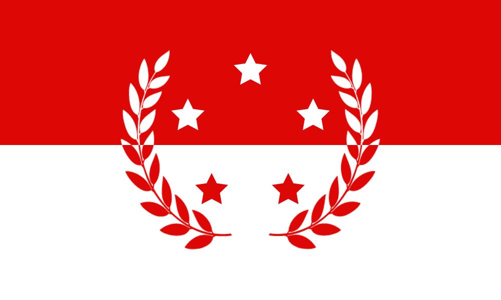 Demeyere Flag.jpg