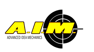 Advanced Idea Mechanics Flag.png