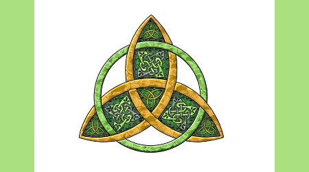 Clan Callan Flag.jpeg