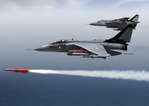 JH-7A Fighter Bomber.jpg
