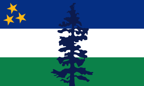 Cascadia Flag.png