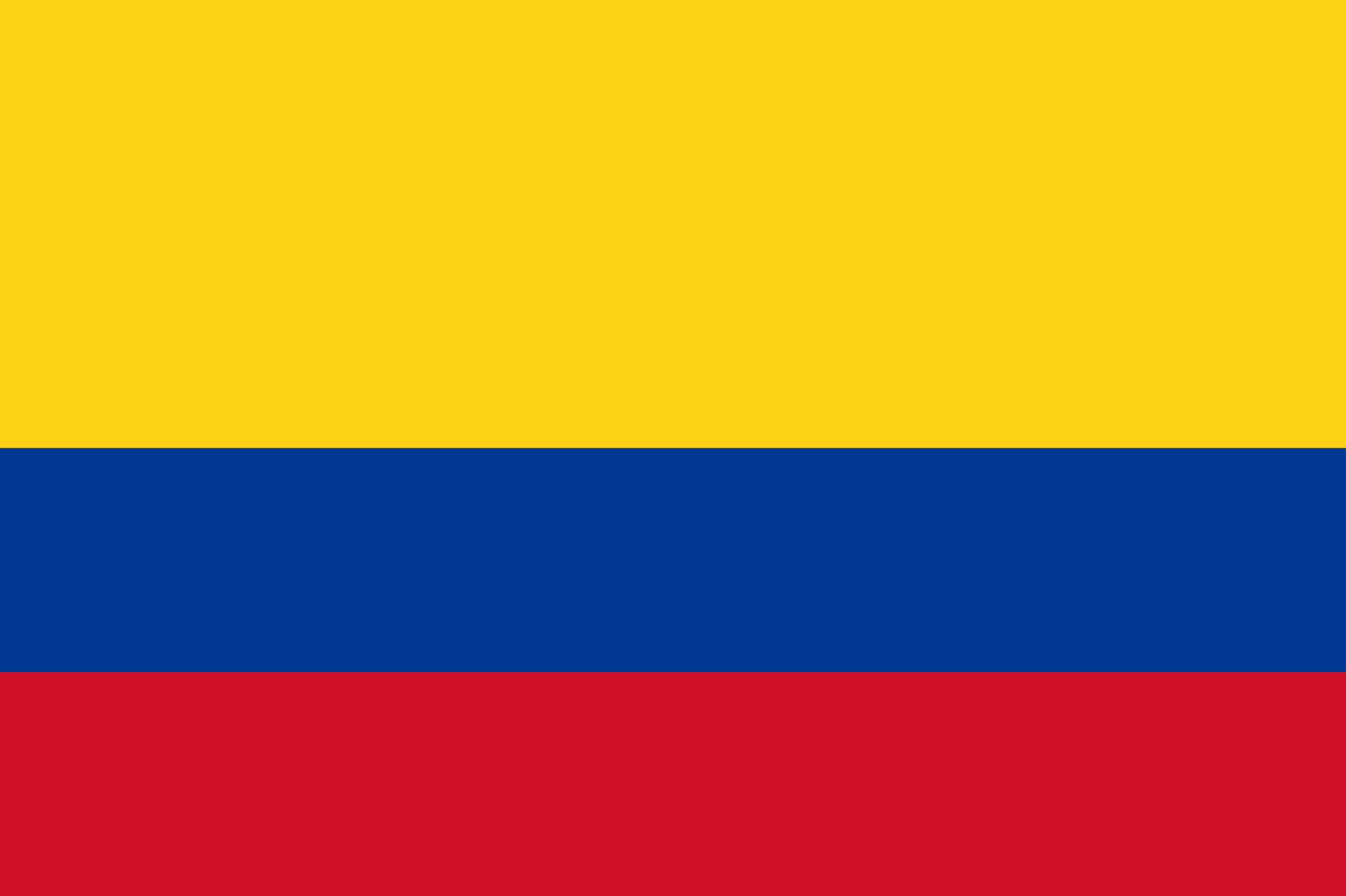 Colombia Flag.png