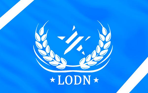 League of Democratic Nations