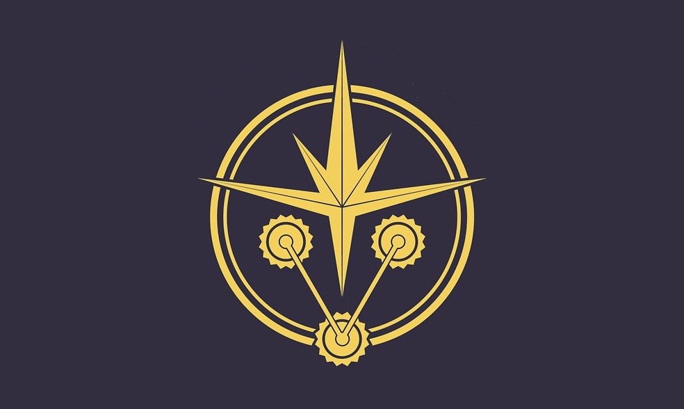 Nova Corp