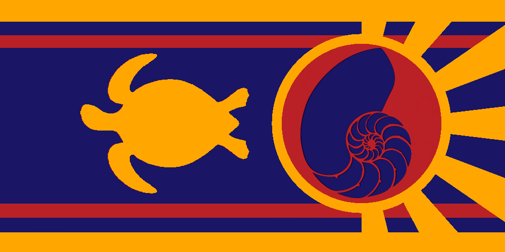 The Terapin Federation