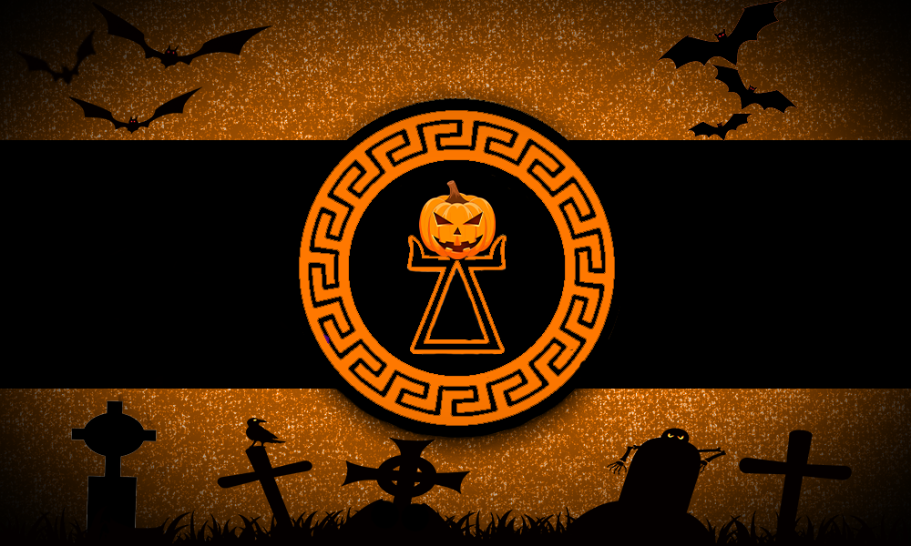 CTO Halloween flag.png