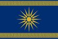 Panthflag