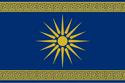 Panthflag.png