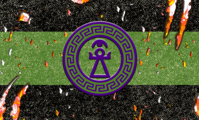 CTO War Flag.png