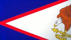 American-Samoa-Flag-19-610x343.jpg