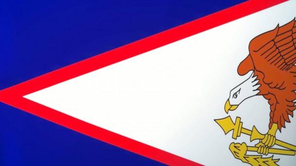 United Republic Federation of States