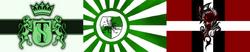 Paragonflag.png