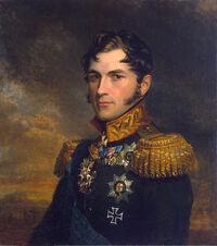 Robert IV.jpg