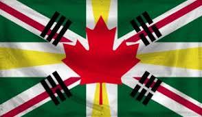 Anglorum Flag.jpg
