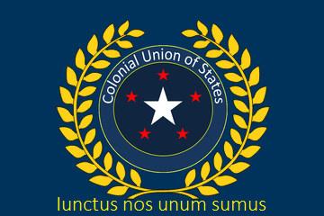 Colonial Union of States