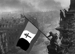 Great VE War.jpg