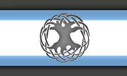 Asgard Flag.jpg