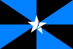New Pacific Order Flag Broken Star.png