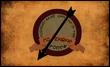 The Roxchean Confederations Flag.png