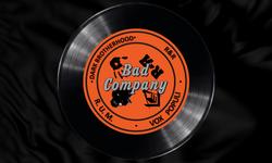 Bad Company Flag.png