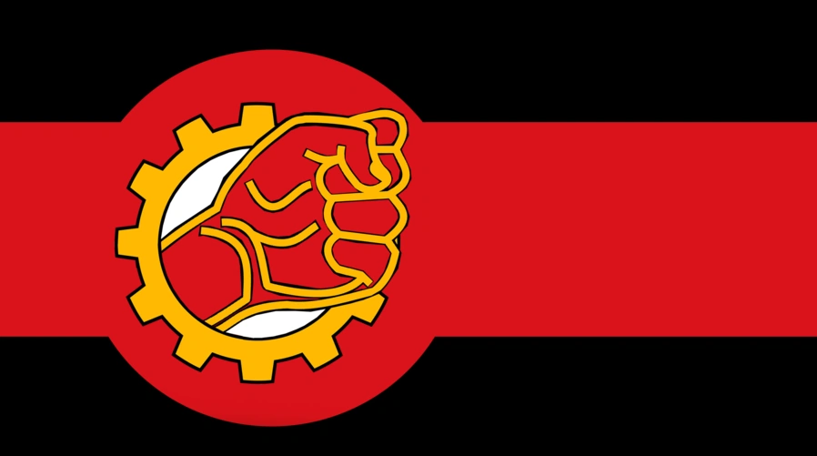 Blanovalia