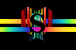 Second Spectrum Flag.png