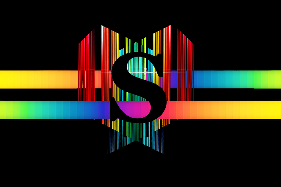 Arrgh-Spectrum Wars