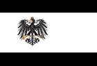 Prussia.png