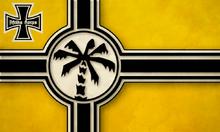 AK Flag 3.png