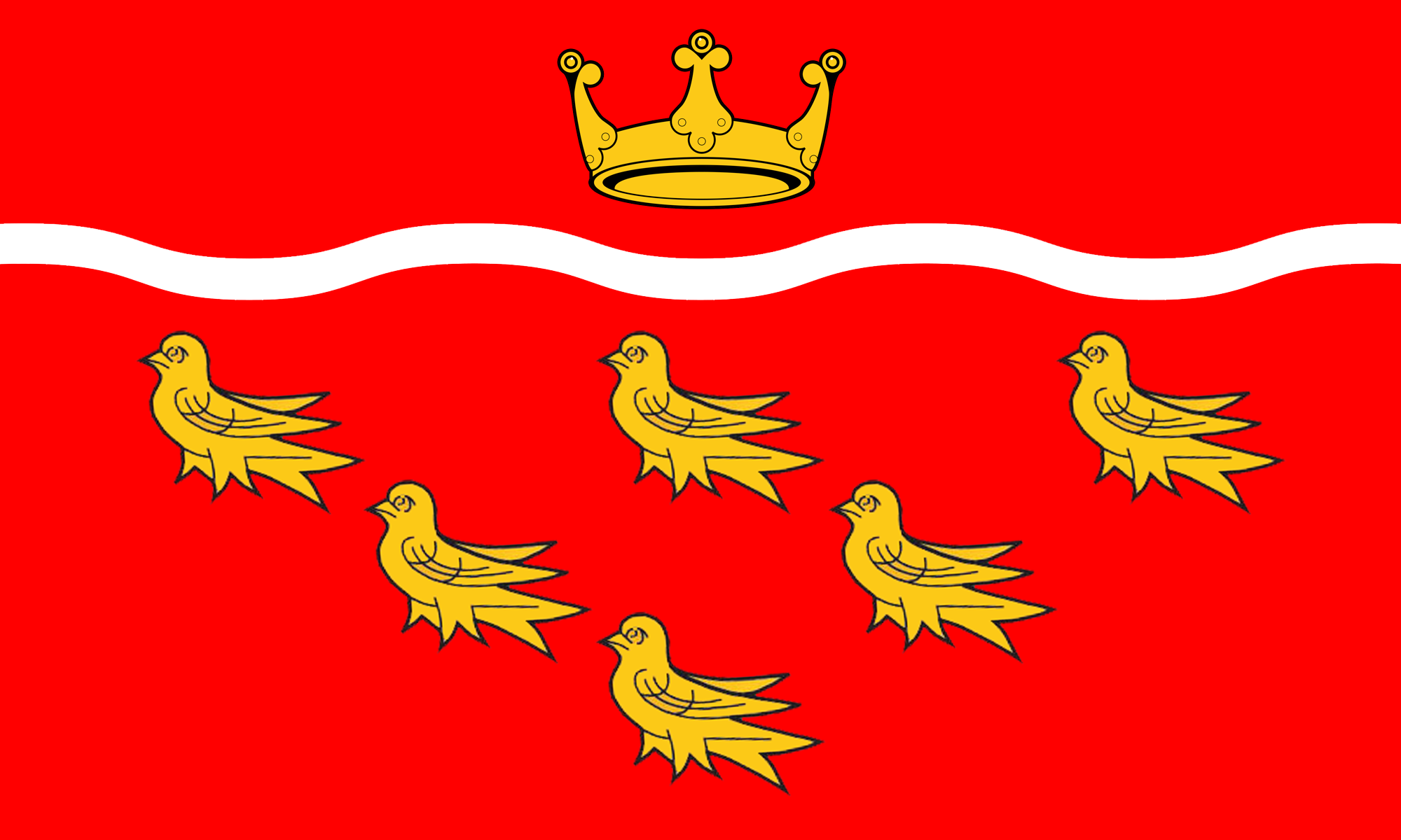 County Flag of East Sussex (1).png