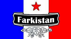 Fark Flag.jpg