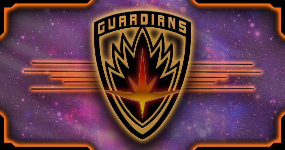 Guardians of the Galaxy Flag.png