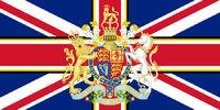 The British Empire Flag.jpg