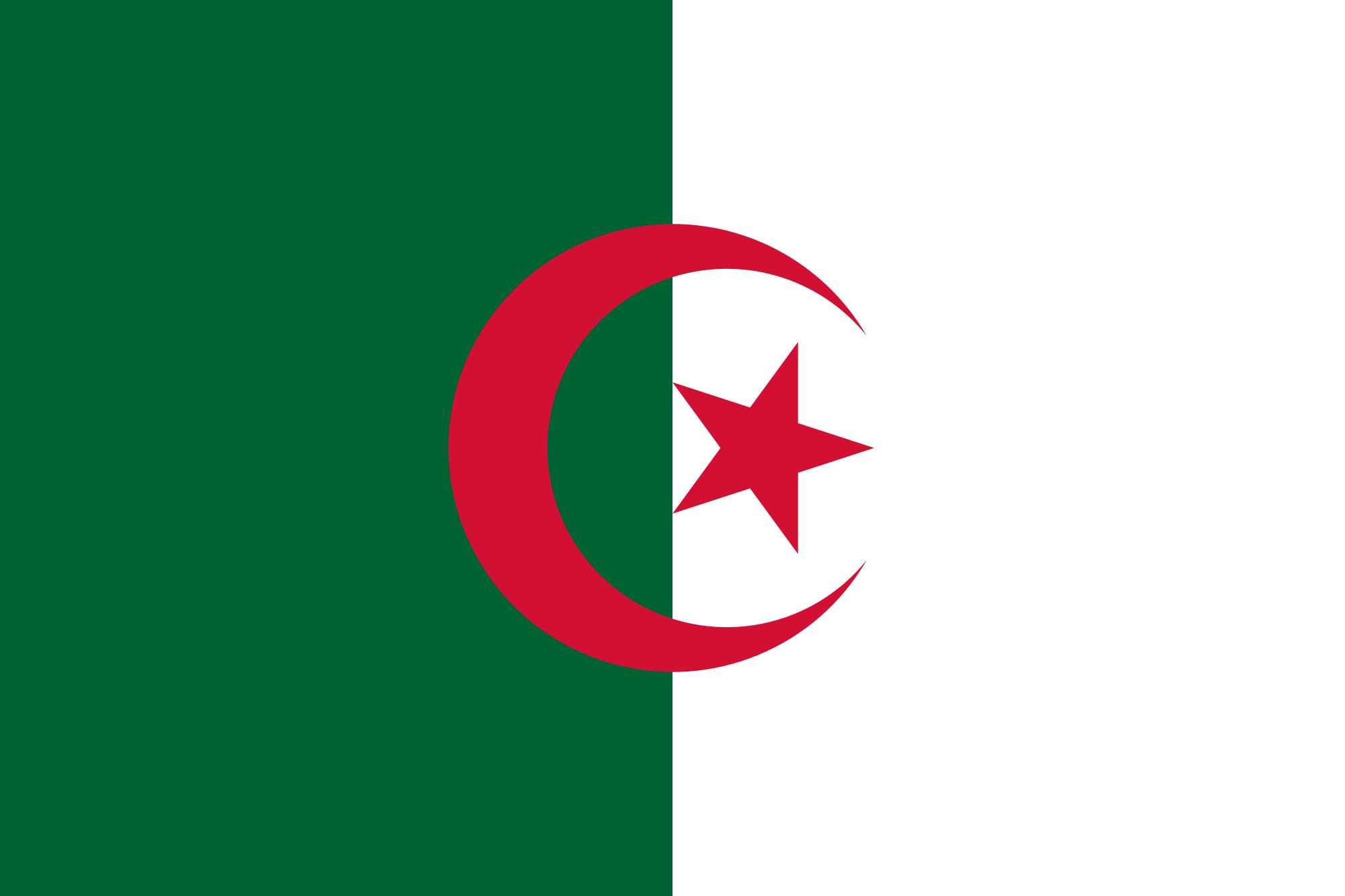 Algeria Flag.png