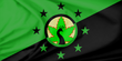 Bird Weed Flag.png