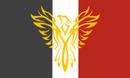 Frontier Sort Alliance Flag.png