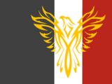 Frontier Sort Alliance