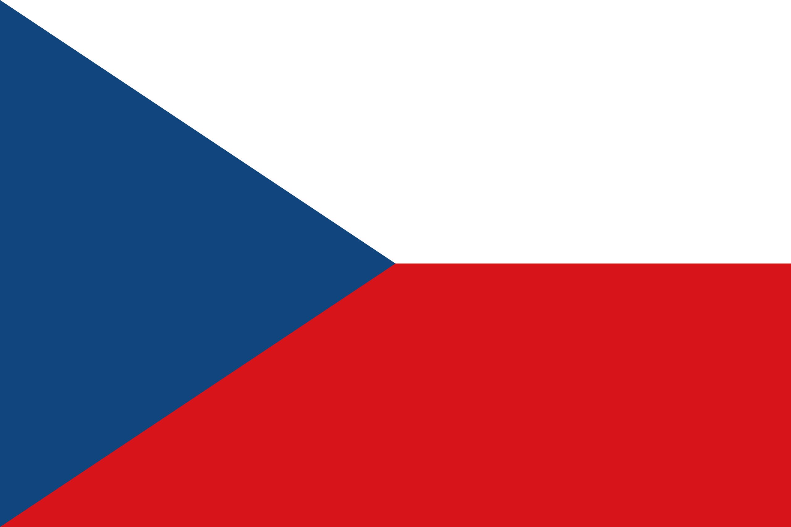 Czech Republic Flag.png
