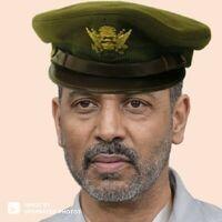 Abdulghafoornajafi.jpg