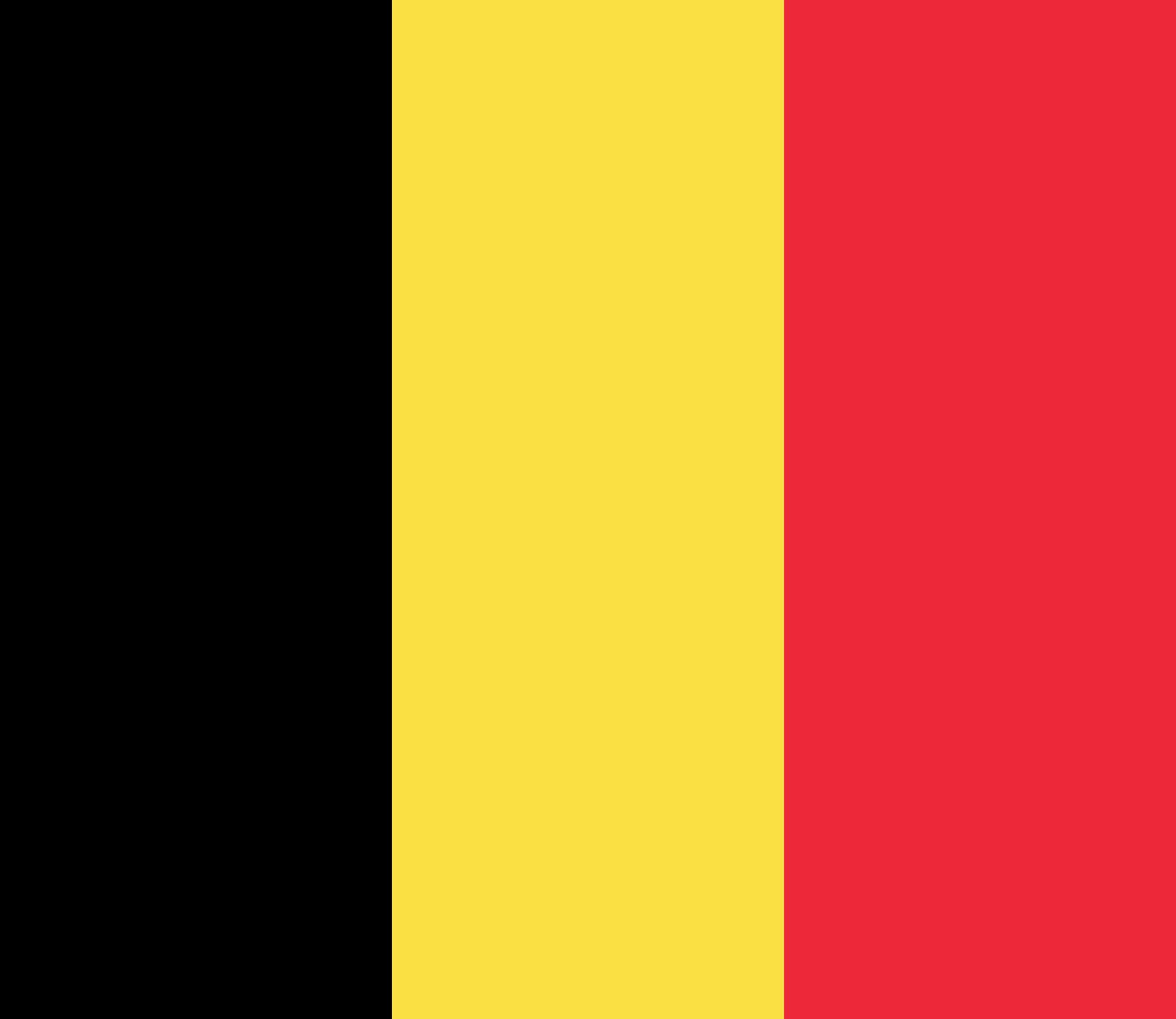 Belgium Flag.png