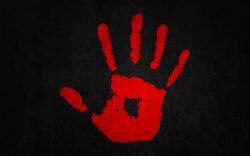 Dark Brotherhood Flag.png