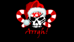 Arrgh Raidmas Flag.png