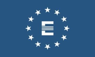 EnclaveFlag.jpg