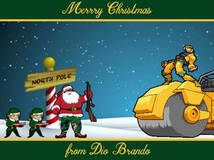 Dio's War On Christmas.png