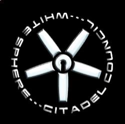 Citadel Council.png